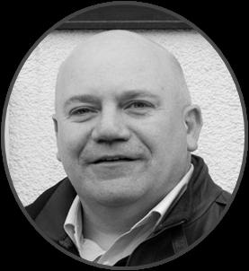 Bernhard Schober